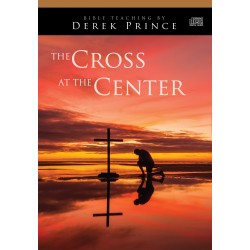 Audio CD-Cross At The...
