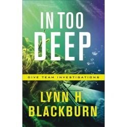 In Too Deep (Dive Team...