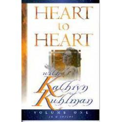 Heart To Heart w/Kathryn...