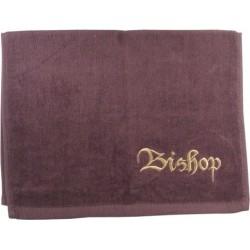Towel-Bishop-Burgundy