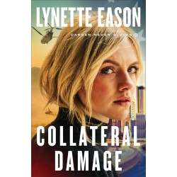 Collateral Damage (Danger...