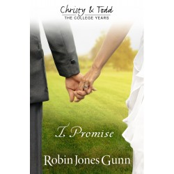 I Promise (Christy & Todd:...