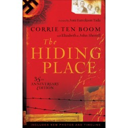 The Hiding Place (35th...