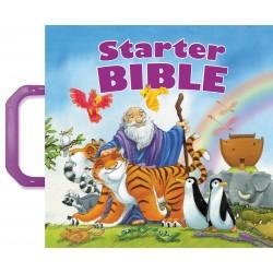 Starter Bible