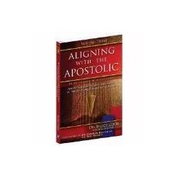eBook-Aligning With The...