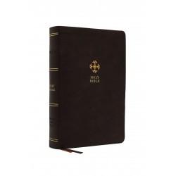 NRSV Catholic Journal Bible...