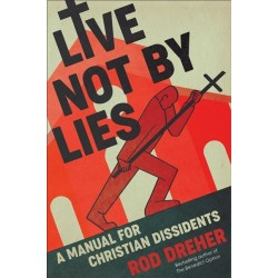 Lives Not By Lies (Sep)