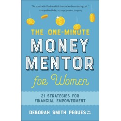 The One-Minute Money Mentor...
