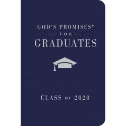 God's Promises For...