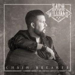 Audio CD-Chain Breaker