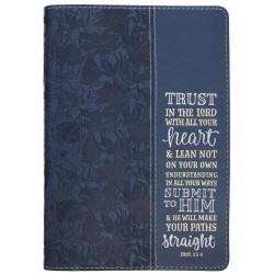 Journal-Classic...
