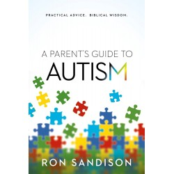 Parent's Guide To Autism
