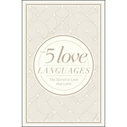 The 5 Love Languages Gift...