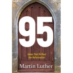 95: The Ideas That Birthed...