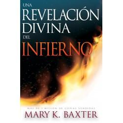 Span-Divine Revelation Of Hell