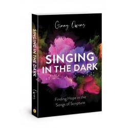 Singing In The Dark (May 2021)