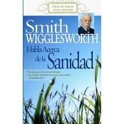 Span-Smith Wigglesworth On...