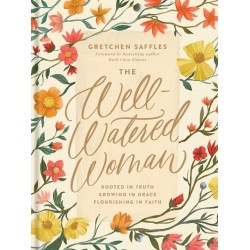 The Well-Watered Woman (Apr...