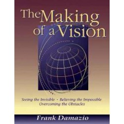 Making Of A Vision