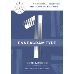 The Enneagram Collection...