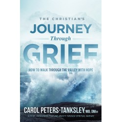 The Christian's Journey...