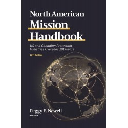 North American Mission...