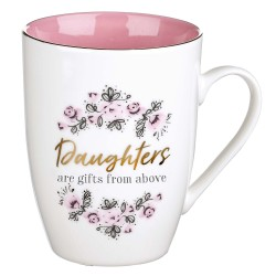 Mug-Daughters/Gifts From Above
