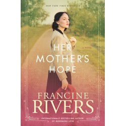 Her Mother's Hope (Marta's...