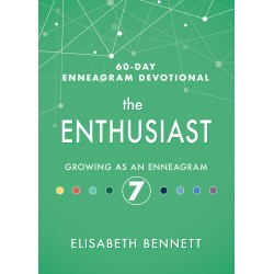Enthusiast (60 Day...