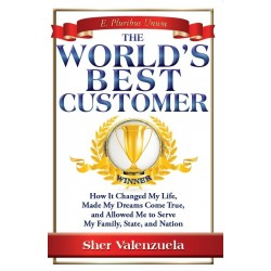 eBook-The World's Best...