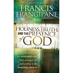 Holiness Truth And The...