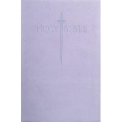 KJVER Sword Value Thinline...