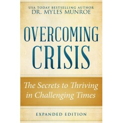 Overcoming Crisis (Revised)
