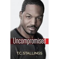 Uncompromised (Feb 2021)