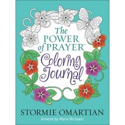 The Power Of Prayer...