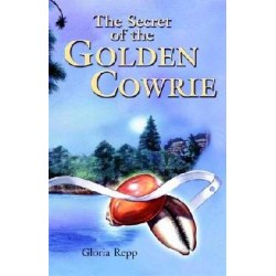 Secret Of The Golden Cowrie