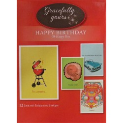 Card-Boxed-Birthday-Oh...