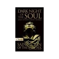 Dark Night Of The Soul And...