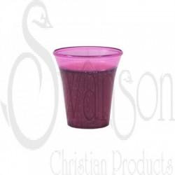Communion-Cup-Disposable-Gr...