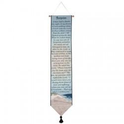 Bellpull-Tapestry-Footprint...