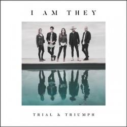 Audio CD-Trial & Triumph