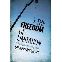 Freedom of Limitation  The