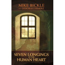 Seven Longings Of The Human...