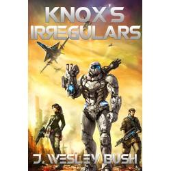 Knox's Irregulars