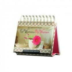 Calendar-For Women  By...