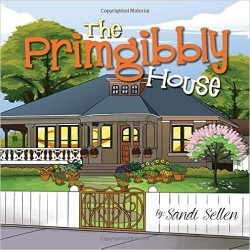Primgibbly House  The