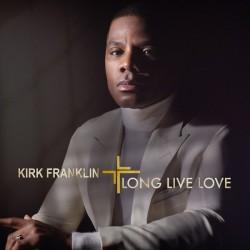Audio Cd-Long Live Love