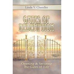 Gates Of Redemption