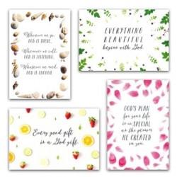 Card-Boxed-Blank-Photos...