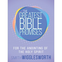 Greatest Bible Promises For...